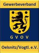 logo-gvov-1.jpg